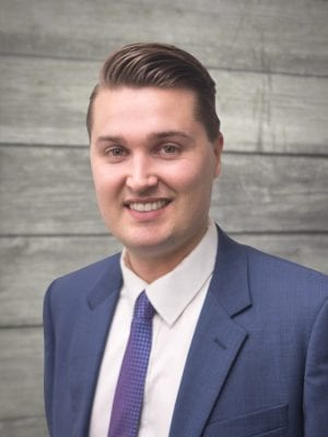 Luke Winchester <small>Emerging Companies & Property Securities Analyst</small>