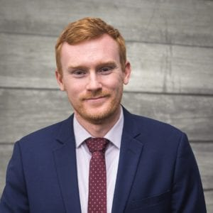 Nick Cummings <small>Global Portfolio Manager</small>
