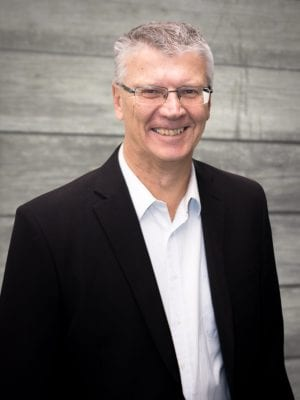 Peter Durbin <small>Chief Investment Officer & Fixed Interest Portfolio Manager</small>