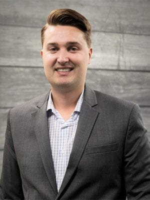 Luke Winchester <small>Equity Analyst</small>
