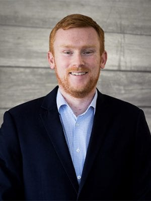 Nick Cummings <small>Equity Analyst</small>