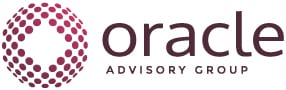 Oracle Advisory Group