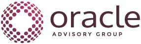 Oracle Advisory Group