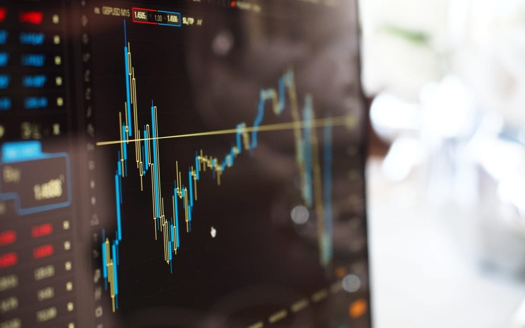 Types of investments and how they work
