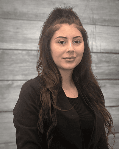 Sarah Stothers Operations and CRM Management