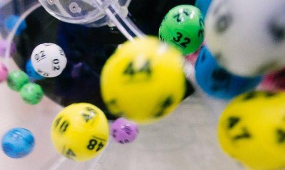 Is Jumbo Interactive a winning ticket?