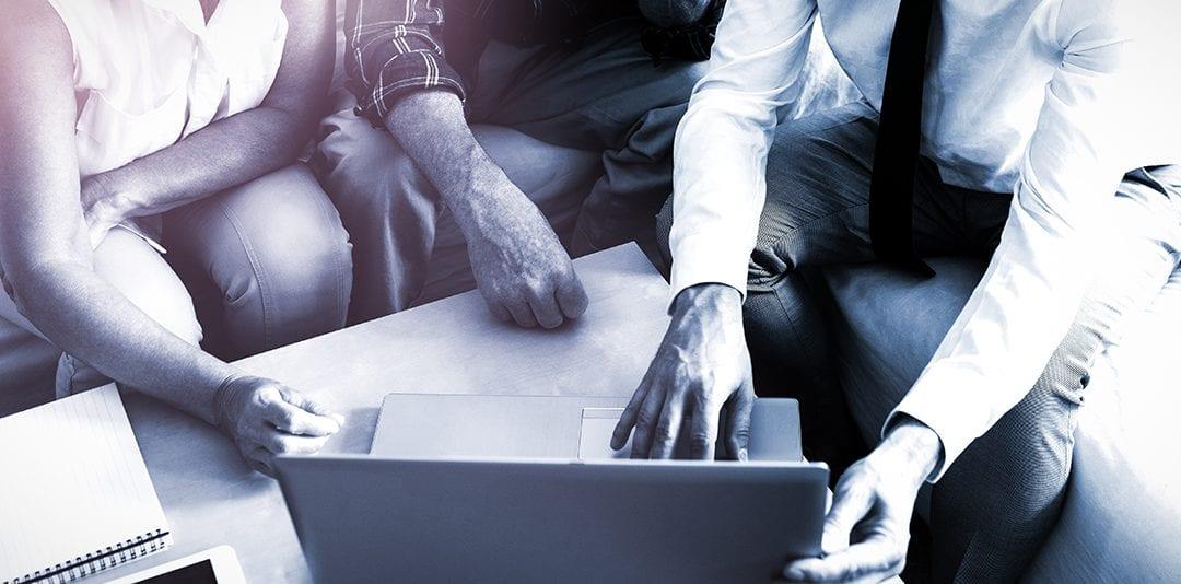 Hire a financial adviser or an accountant?